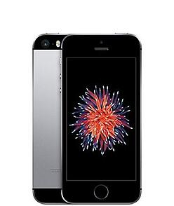 Apple iPhone SE 16 GB-min
