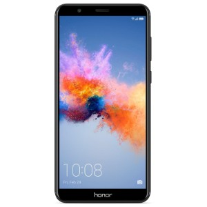 Honor 7X GSM Unlocked Smartphone-min