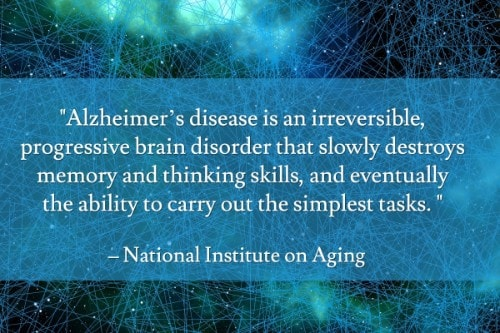 13 National Institute on Aging-min