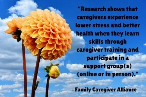 47 Family Caregiver Alliance-min