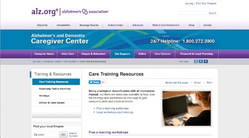 Alzheimers Association-Online Workshops-min