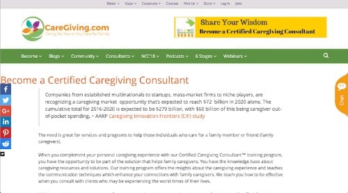 Caregiving.com Certified Caregiving Consultant-min