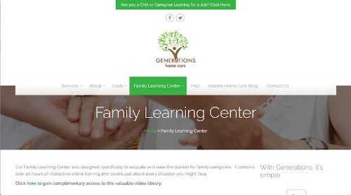 Family Caregiver Online Training-min