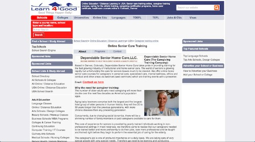 The Caregiving Training Company-Online Senior Care Training-min