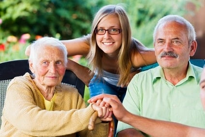 stockfresh_4017021_kind-family-visiting-elderly-lady_sizeXS-min.jpg
