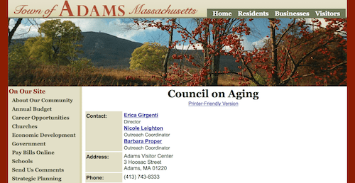 Adams Council on Aging Alzheimers Caregiver Support Group-min.png