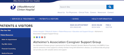 Alzheimers Association Caregiver Support Group-min.png