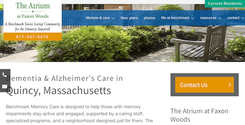 Atrium at Faxon Woods AlzheimersDementia Caregiver Support Group-min.png