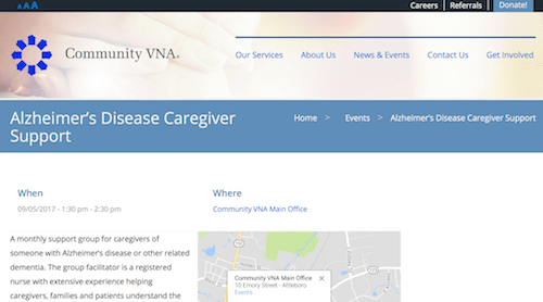 Community VNA Alzheimers Disease Caregiver Support-min.png