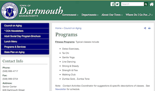 Dartmouth Early Stage Alzheimers Care Partner Group-min.png