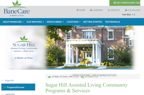 Sugar Hill Assisted Living Community Alzheimers Caregiver Support Group-min.png