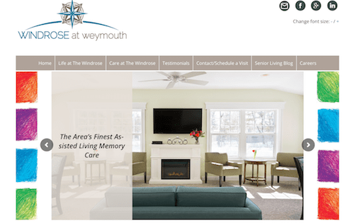 The Windrose at Weymouth Caregiver Support Group for Memory Loss-min.png