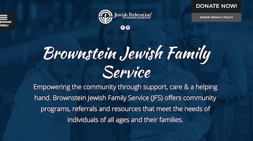 Jewish Federation of Western CT Alzheimers Support Group-min.png