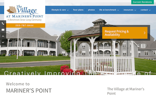 The Village at Mariners Point Alzheimers Support Group-min.png
