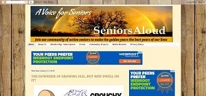 Seniors Aloud-min