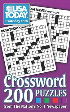 Crossword-min