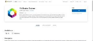 Fit Brains Trainer-min