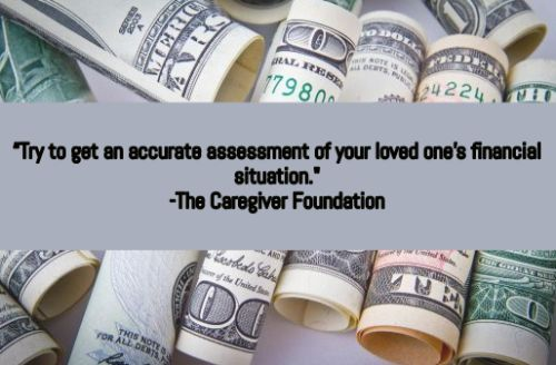 23CaregiverFoundation