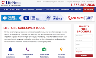 Lifefone Caregiver Tools.png