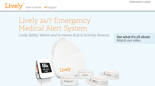 Lively 24 7 Emergency Medical Alert System.png