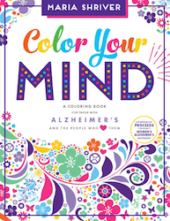 Color Your Mind-min.png