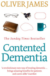 Contented Dementia-min.png