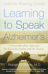 Learning to Speak Alzheimers-min.png