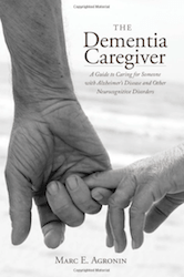 The Dementia Caregiver-min.png