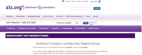 Alzheimers Association Support Groups in MA-min.png