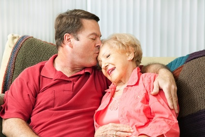 stockfresh_3269957_caring-for-elderly-mother_sizeXS.jpg