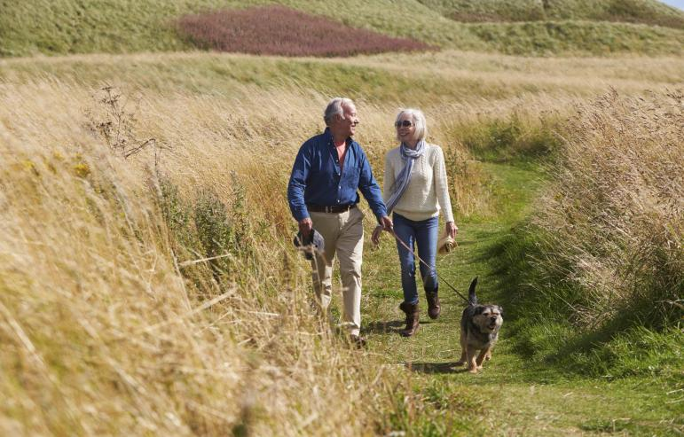 10 WAYS ELDERS CAN GET ACTIVE THIS SPRING.jpg